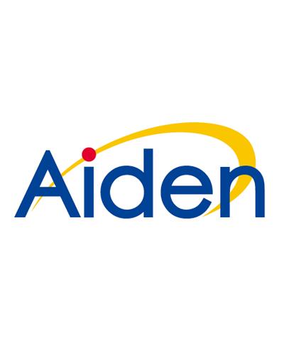 AIDEN AUTOMATION (THAILAND) CO., LTD. - ワイズデジタル【タイで生活する人のための情報サイト】