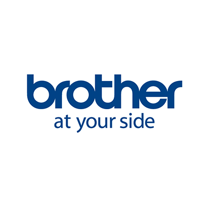BROTHER COMMERCIAL (THAILAND) CO., LTD. LOGO