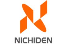 NICHIDEN (THAILAND) CO., LTD.