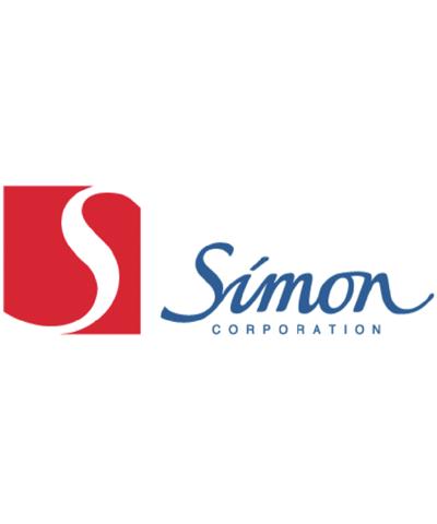 THAI SIMON SAFTY INDUSTRIES CO.,LTD. - ワイズデジタル【タイで生活する人のための情報サイト】