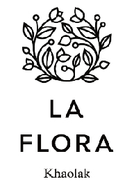 La Flora Khao Lak