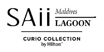 Singha Travel presented SAii Lagoon Maldives