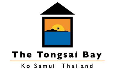 The Tongsai Bay Ko Samui Thailand
