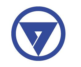 WATARI MANUFACTURING GAS SERVICE CO., LTD. LOGO
