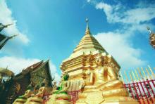"""海外で暮らす上で、その国の歴史や地理、文化を知ることは大切です。まずは、タイを知るための""""基本のき""""からご紹介します。"""