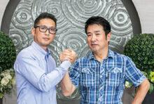 2020年2月19日発行号を以って、700号を迎えた「週刊ワイズ」は新体制へと移行。北川宏が退任し、東京から招聘された吉田一紀(いっき)が新編集長として就任する。