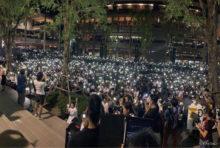 タイ憲法裁判所は2月21日、野党第2党「新未来党」に対し、違法行為があったとして解党を命じるとともに、タナトーン党首やピヤビット幹事長ら幹部16人の向こう10年間の政治活動を禁止した。