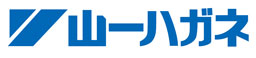 YAMAICHI SPECIAL STEEL(THAILAND)  CO., LTD. LOGO