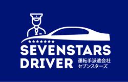 SEVENSTARS CORPORATION CO., LTD.