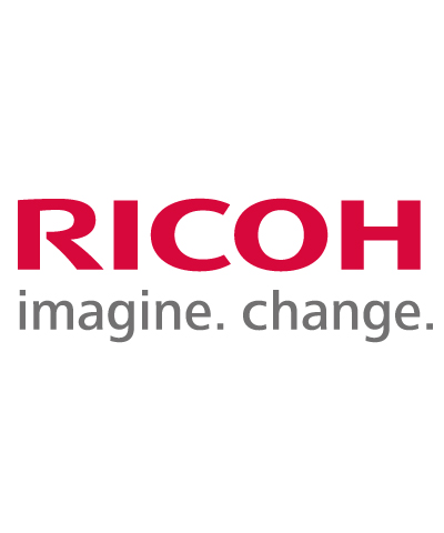 RICOH (THAILAND) LIMITED LOGO