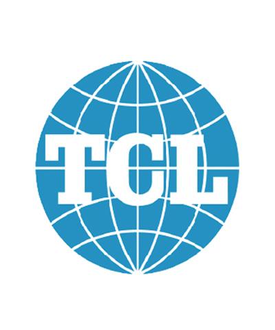TRANSCONTAINER LOGISTICS (THAILAND) CO., LTD. - ワイズデジタル【タイで生活する人のための情報サイト】