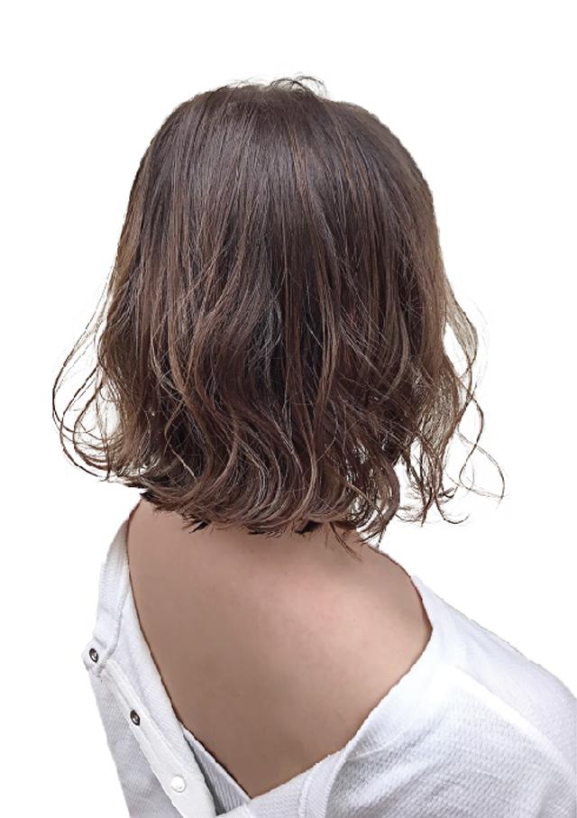 ヘアスタイル シークレットハイライト - Hair Style Secret  Highlight - 1,000B〜2,000B
