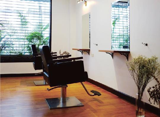 自然乾燥ってドライヤーより髪にいい? - ワイズデジタル【タイで生活する人のための情報サイト】