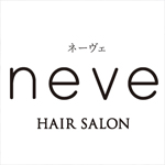 Neve Hair Salon