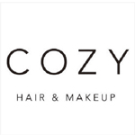 COZY Hair Salon