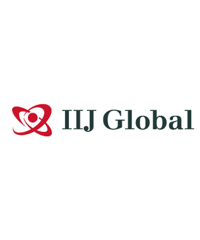 IIJ GLOBAL SOLUTIONS (THAILAND) CO., LTD. - ワイズデジタル【タイで生活する人のための情報サイト】