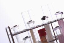 チュラ大の卒業生グループ「新型コロナウイルスの検査器を製作」