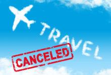 タイ航空、新型コロナウイルス感染拡大を受け「多数のフライトをキャンセルする予定」
