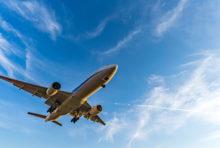 タイ民間航空局 - 運航3カ月以内に復興の見通し