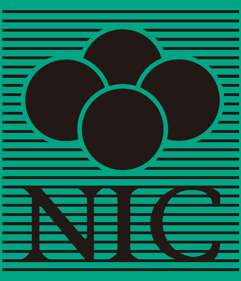 NIC AUTOTEC (THAILAND) CO.,LTD. LOGO