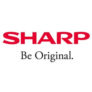 SHARP SOLAR SOLUTION ASIA CO., LTD. LOGO