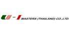 U.I.MASTERS (THAILAND) CO., LTD. LOGO