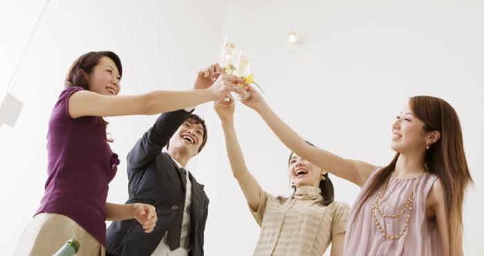 BKK Wine Club 「BKK Wine Club」は営利目的を持たないワイン愛好会です。ワインと料理を楽しむ集いを開催しております。初心者の方でも歓迎。ご興味のある方は連絡ください。