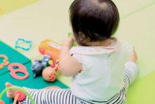日本人会で産前・産後・育児をトータルサポート 慣れない海外(バンコク)での出産・子育ては不安でいっぱいですね。そんなママやご家族の産前・産後・育児をトータルサポートする「タイ国日本人会」の中の「すくすく会」を紹介します。同会は1996年から日本人会の活動の一環として、ボランティアスタッフにより運営されています。