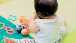 すくすく会 〜日本人会で「産前・産後・育児」をトータルサポート〜 - ワイズデジタル【タイで生活する人のための情報サイト】