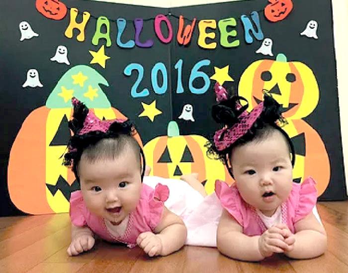 双子や三つ子をもつママは、可愛さ倍増の反面、悩みも多いのではないでしょうか。 多胎児ならではの育児のこと、悩みを相談できる場として、座談会を不定期で開催しています。