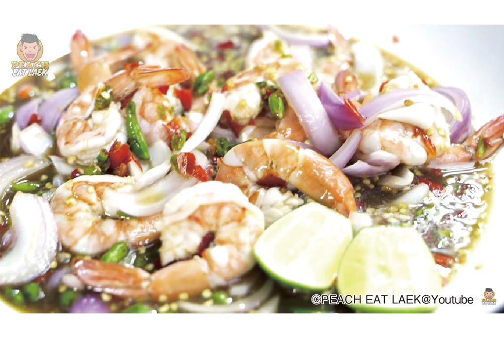 なんでタイ人は 辛い料理を食べられるの? - ワイズデジタル【タイで生活する人のための情報サイト】