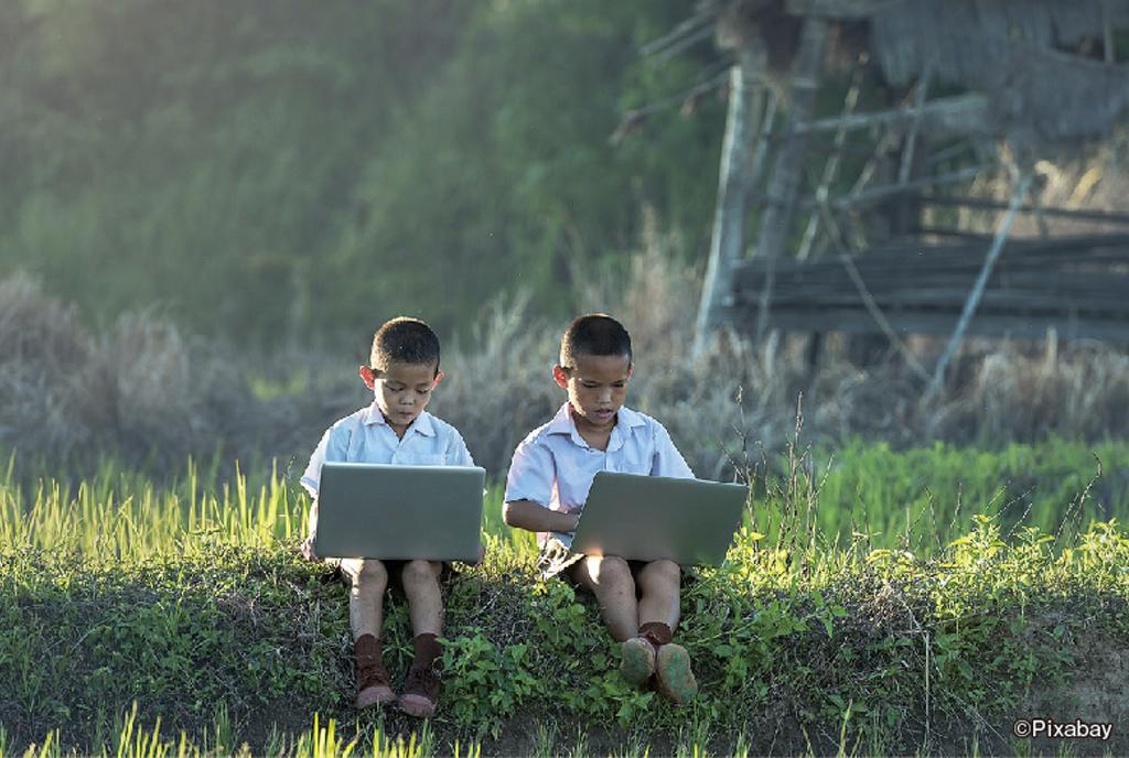 学びを止めるな! - ワイズデジタル【タイで働く人のための情報サイト】