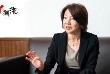 JICA  (องค์การความร่วมมือระหว่างประเทศแห่งญี่ปุ่น) 「ได้รับทั้งคำขอบคุณและความคาดหวังจากคนไทยหลายท่าน」 Miyazaki Katsura