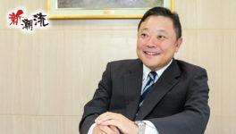 TC Car Solutions(Thailand)「การลองทำอะไรใหม่ๆ ถือเป็นรสชาติของการทำงาน」Hiroyuki Kaneko - ワイズデジタル【タイで生活する人のための情報サイト】