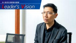 BEC-TERO ENTERTAINMENT – 変化する来場者層 家族向けで集客図る - ワイズデジタル【タイで生活する人のための情報サイト】