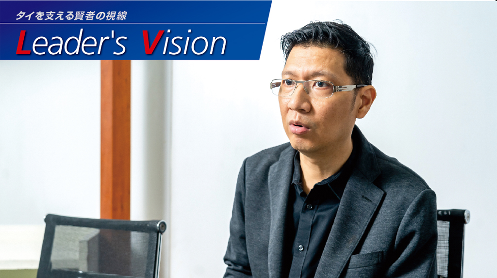 BEC Tero Entertainment – การเปลี่ยนแปลงของผู้ชม ทำให้อีเว้นท์สำหรับครอบครัวเพิ่มขึ้น - ワイズデジタル【タイで生活する人のための情報サイト】