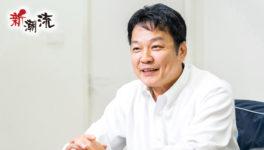 PANASONIC FACTORY SOLUTIONS INTEGRATION SYSTEMS (THAILAND)  「ความสามารถในการนำเสนอขึ้นอยู่กับประสบการณ์」 Kondo Naruhiko - ワイズデジタル【タイで生活する人のための情報サイト】