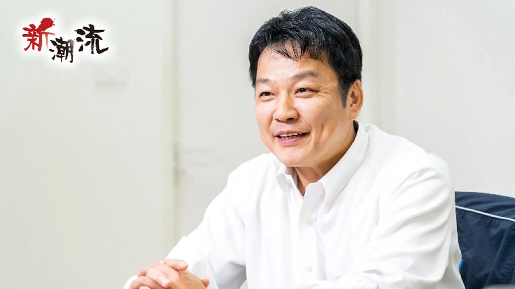 PANASONIC FACTORY SOLUTIONS INTEGRATION SYSTEMS (THAILAND)「提案力を左右するのは場数」 近藤 成彦 - ワイズデジタル【タイで生活する人のための情報サイト】