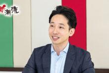 MS & Consulting (THAILAND)「การบริการเป็นสิ่งที่สำคัญสำหรับการดำรงชีวิตในยุคที่ตลาดอิ่มตัว」 Furukawa Ken
