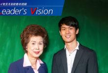 S.K. LIQUOR ー ธุรกิจที่มาจากความชื่นชอบสาเกจนอยากจะเผยแพร่ให้คนไทยได้รู้จัก