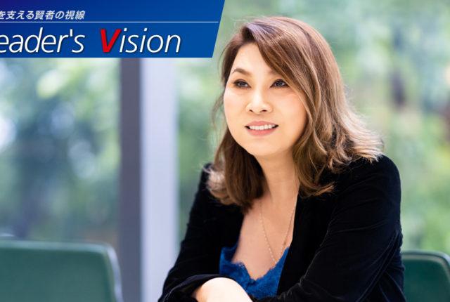Magnolia Quality Development – 複合型コンプレックス 『101 True Digital Park』 - ワイズデジタル【タイで生活する人のための情報サイト】