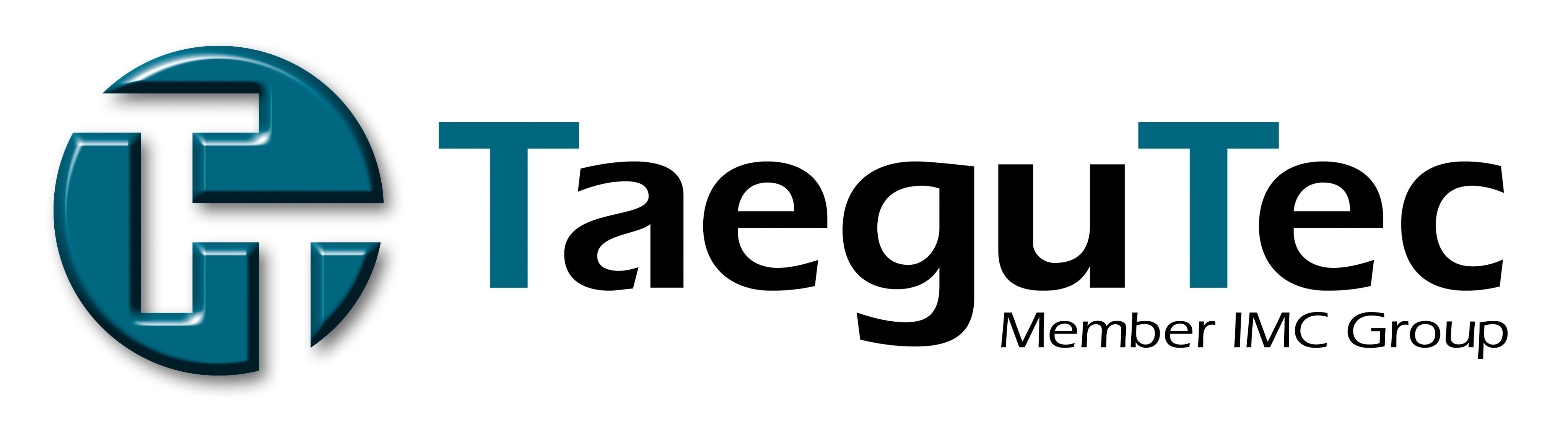 TaeguTec Thailand Co., Ltd - ワイズデジタル【タイで生活する人のための情報サイト】