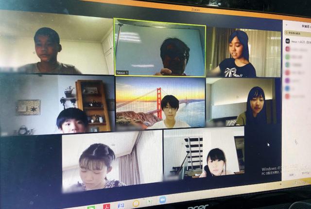 ネクサス明倫 - ワイズデジタル【タイで生活する人のための情報サイト】