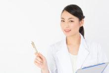 新型コロナウイルス 1日10万人検査へ