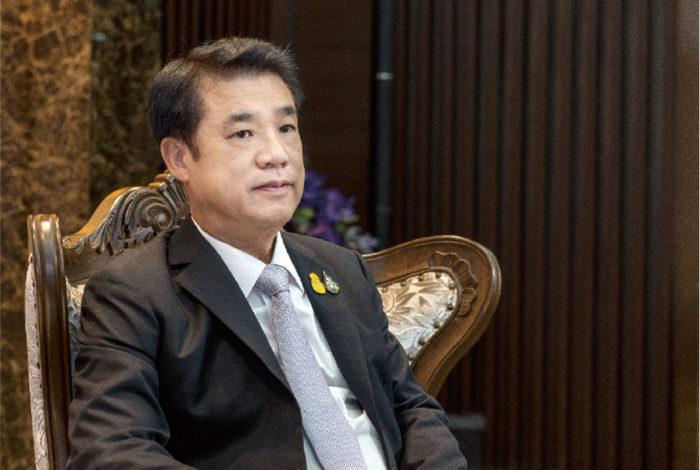 タイ政府は4月29日、国内の食品加工業における2020~23年度予算として、66億Bを投じると発表した。