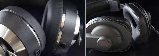 บริษัทของเราผลิตแผ่นรองศีรษะและแผ่นรองหูสำหรับหูฟังเป็นหลัก และยังผลิตให้กับแบรนด์ต่าง ๆ มากมายอีกด้วย