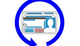 運転免許証の有効期限を9月30日まで延長 - ワイズデジタル【タイで生活する人のための情報サイト】