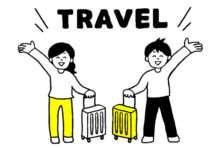 政府が国内旅行需要を促進 ホテル宿泊代などを割引