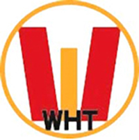 WATANABE HEAT TREATMENT CO., LTD. LOGO