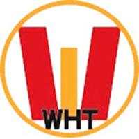 WATANABE HEAT TREATMENT CO., LTD. LOGO